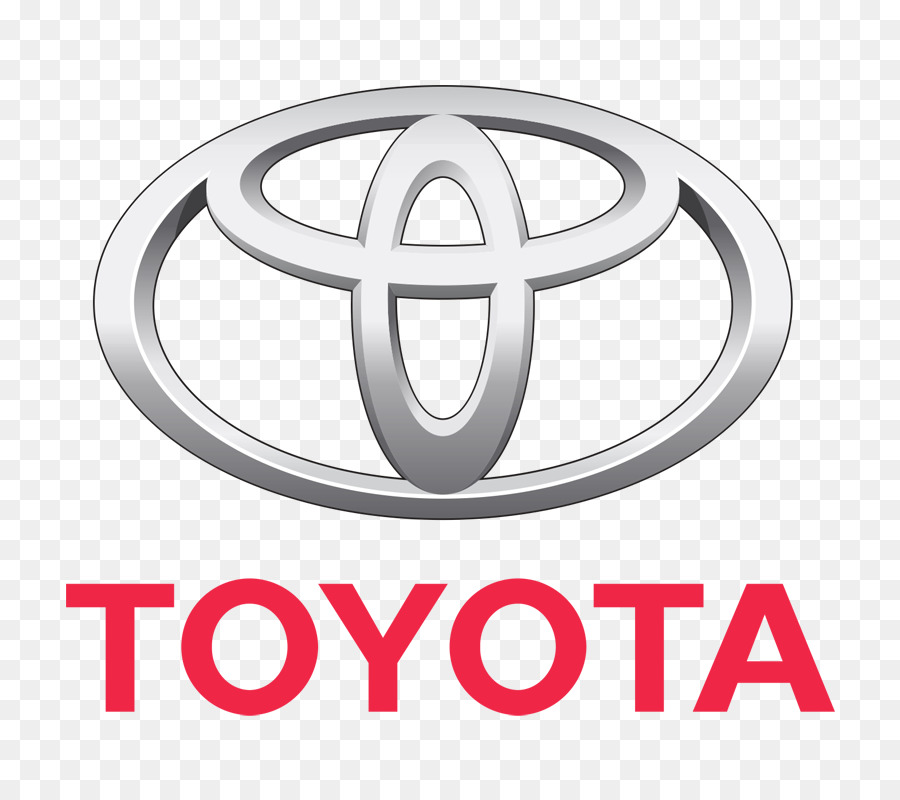 Camry logo clipart png download Toyota Wheel png download - 800*800 - Free Transparent Toyota png ... png download