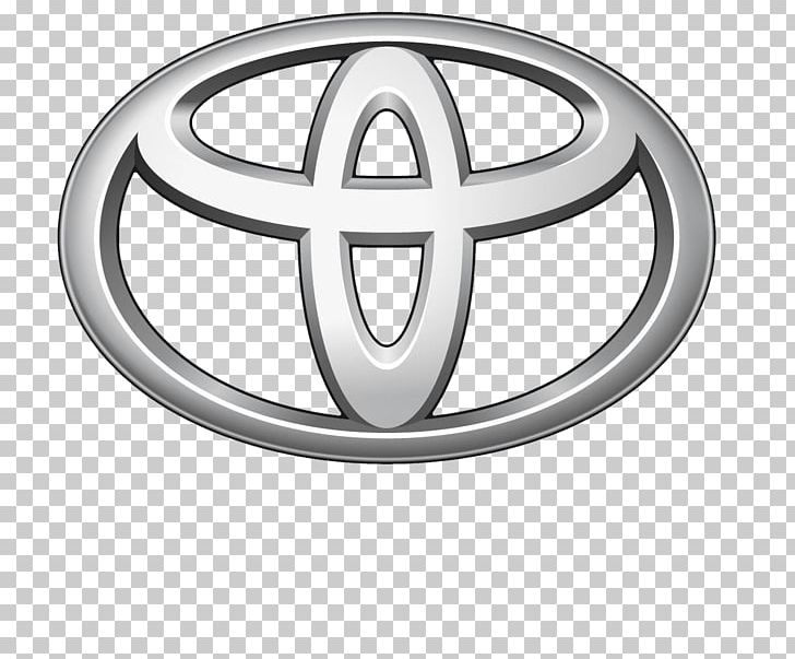 Camry logo clipart png black and white download 2017 Toyota Camry Car Logo PNG, Clipart, Activity, Ambience ... png black and white download