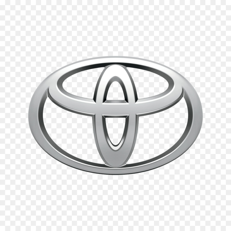 Camry logo clipart png royalty free library Toyota Rim png download - 1000*1000 - Free Transparent Toyota png ... png royalty free library