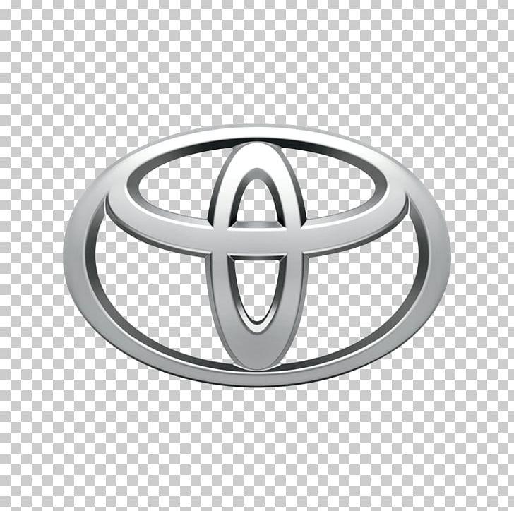 Camry logo clipart clip art transparent Toyota Camry Car Toyota Vitz Honda Logo PNG, Clipart, Audi S Line ... clip art transparent