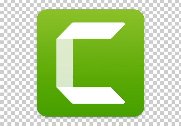 Camtasia clipart vector black and white stock Camtasia TechSmith Video Editing Software MacOS Computer Icons PNG ... vector black and white stock