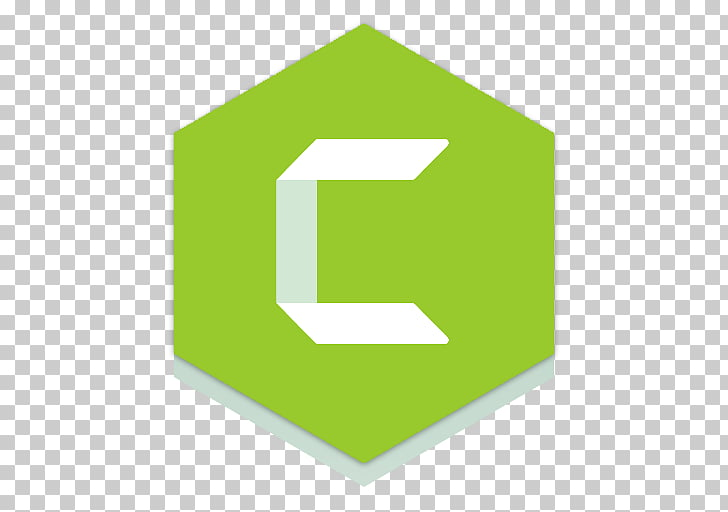 Camtasia clipart free Camtasia Logo Video editing software Service, others PNG clipart ... free