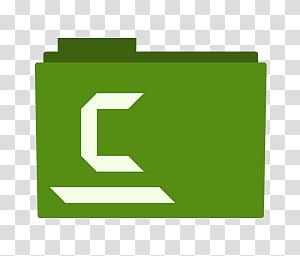 Camtasia clipart image black and white stock Simply Styled Icon Set Icons FREE , Camtasia Studio, green circle ... image black and white stock