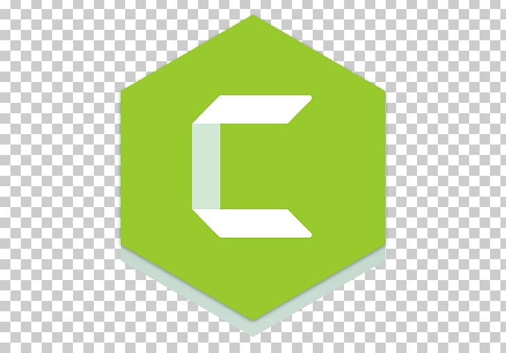 Camtasia clipart clipart transparent library Camtasia Logo Video Editing Software Service PNG, Clipart, Angle ... clipart transparent library