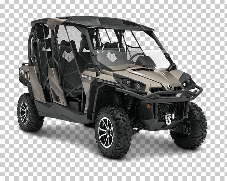 Can am clipart clip royalty free stock Can-Am Motorcycles Side By Side All-terrain Vehicle Valcourt PNG ... clip royalty free stock