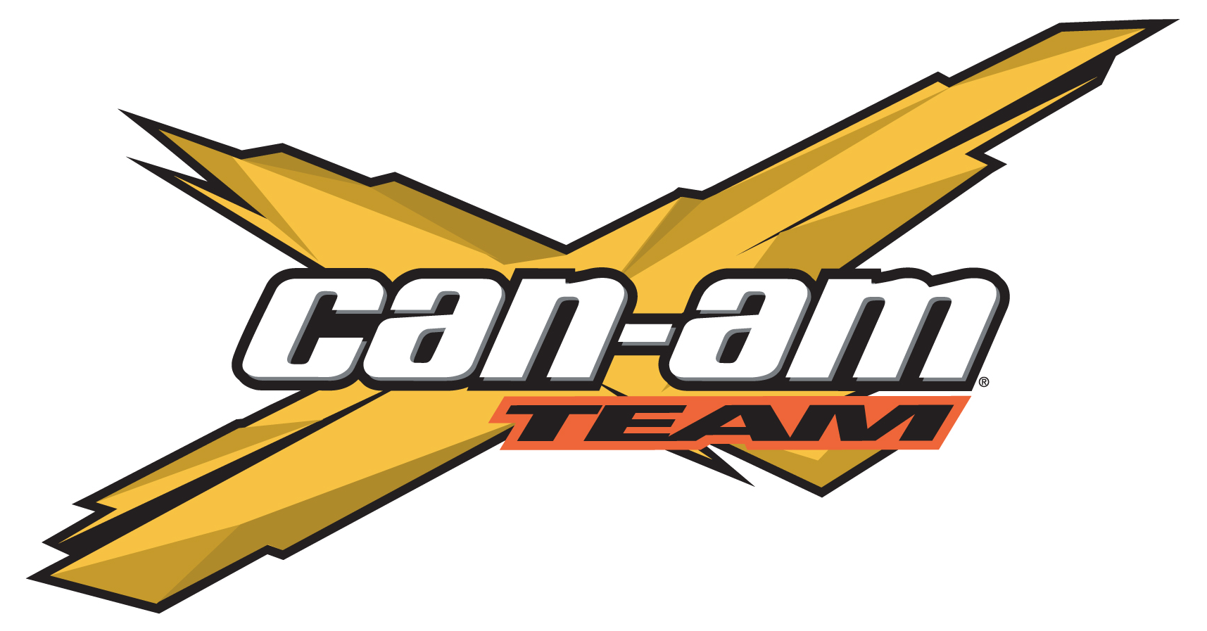 Can am logo clipart png black and white download BCS Performance | 2014 BCS Can-Am National Team Announcement png black and white download