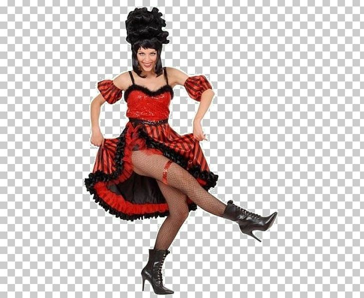 Can can dance clipart vector free Costume Can-can French Cancan Dress Suit PNG, Clipart, Boot, Cancan ... vector free