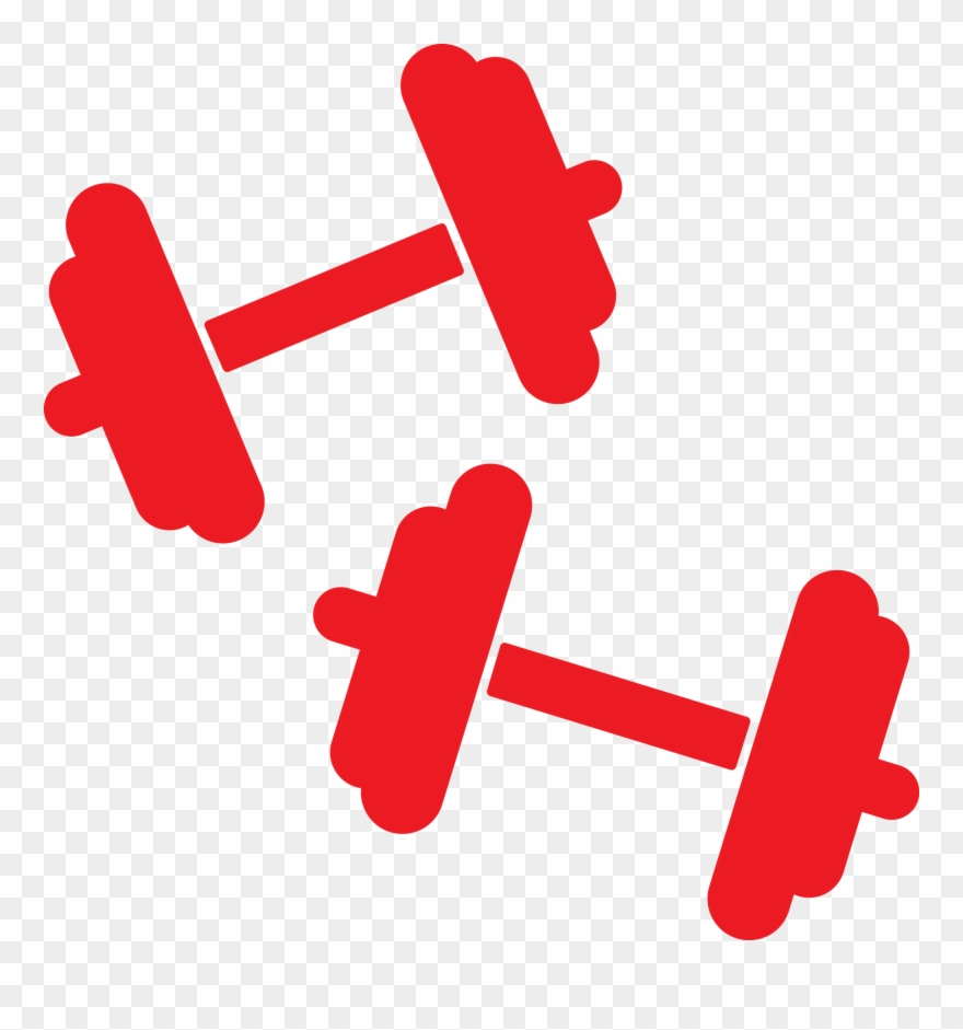 Can cliparts only be rgb clipart black and white Red Rgb - Ymca Weights Clipart (#352116) - PinClipart clipart black and white