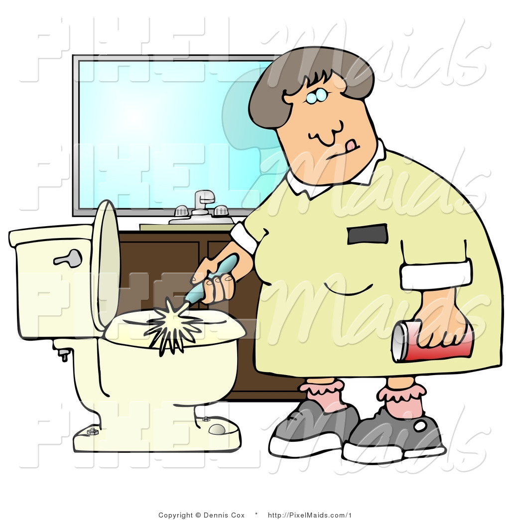 Can i go to the bathroom clipart graphic free library Toilet Clipart For Kids | Free download best Toilet Clipart For Kids ... graphic free library