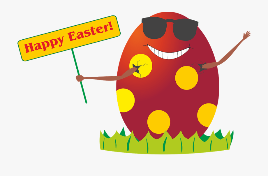Can i have the other one clipart clipart library stock There Are Not Just One Or Two Ways To Wish Others - Funny Easter ... clipart library stock