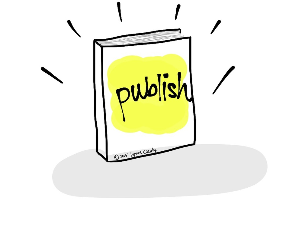 Can i publish a book with clipart clip art library stock Publish Writing Clipart clip art library stock