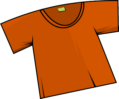 Can i use clipart for t shirts jpg freeuse download T-shirt free to use clipart - Cliparting.com jpg freeuse download