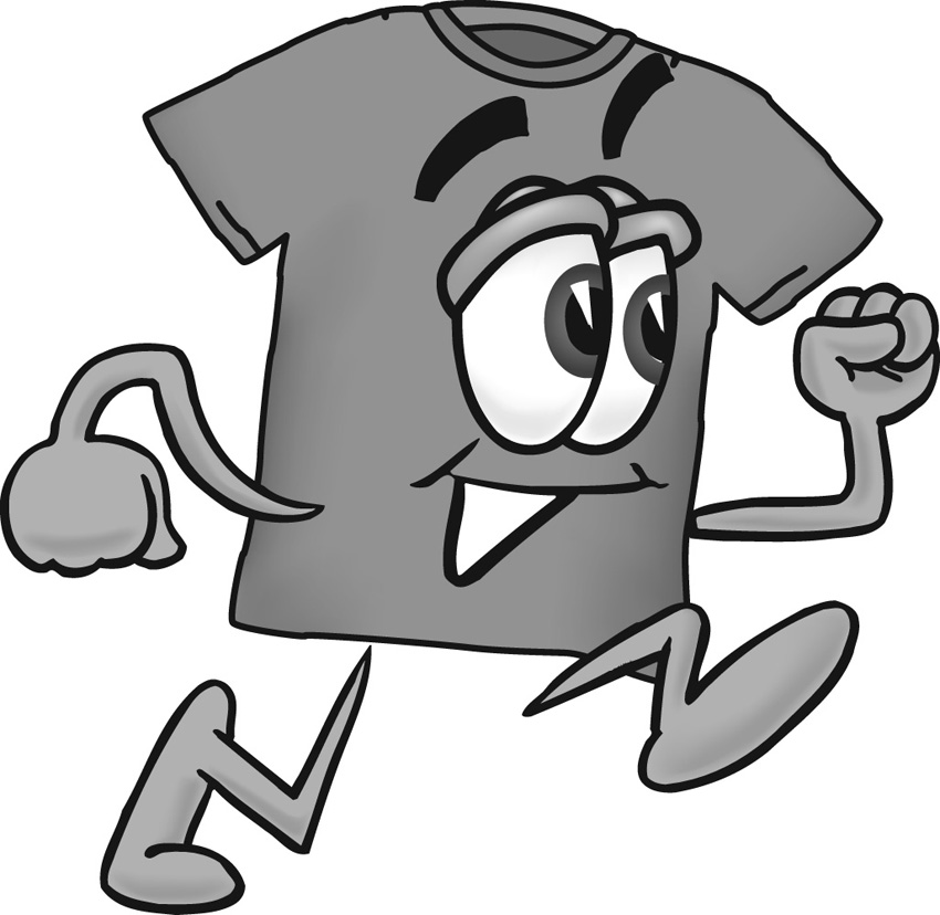 Can i use clipart for t shirts clip black and white stock Free Tshirt Cliparts, Download Free Clip Art, Free Clip Art on ... clip black and white stock