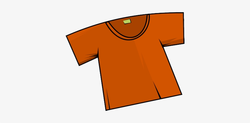 Can i use clipart for t shirts