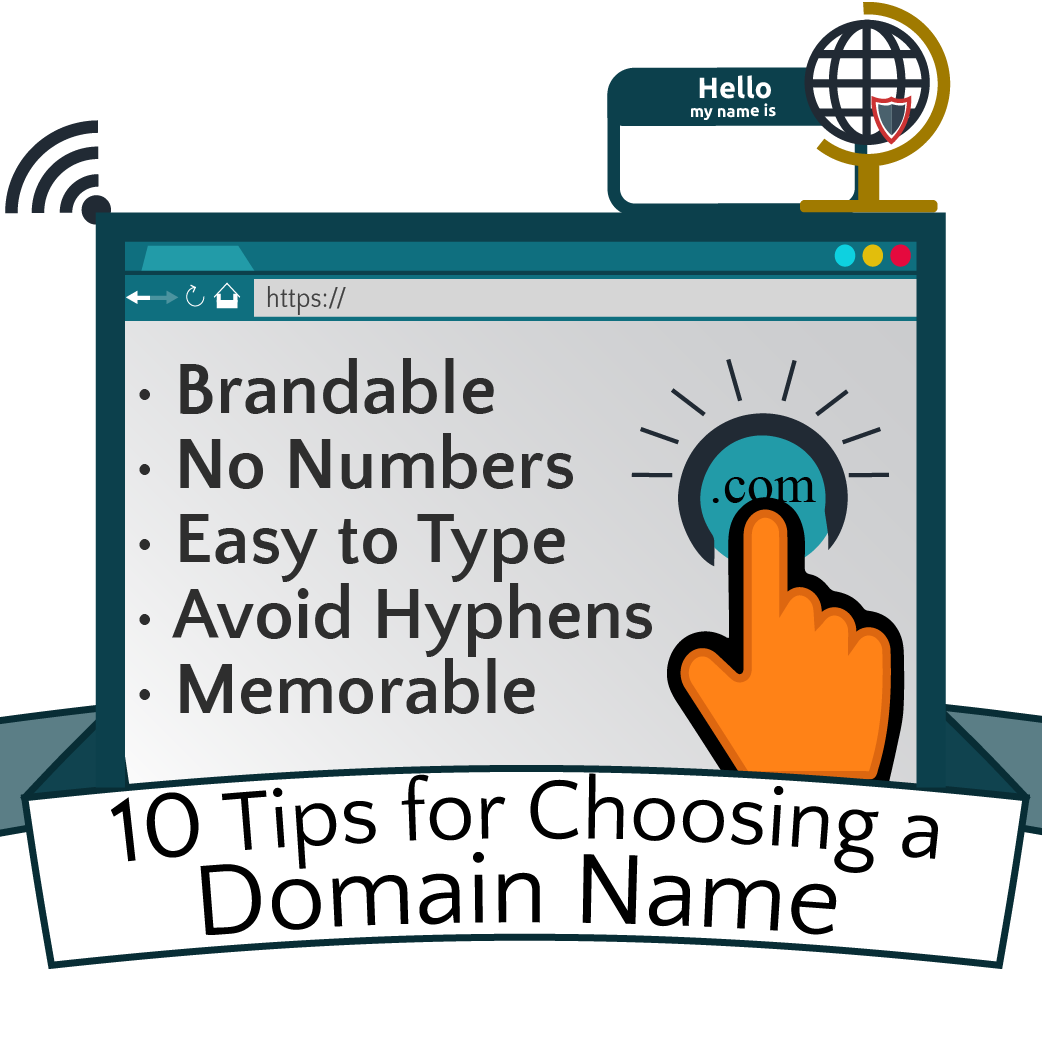 Can i use clipart from another website graphic transparent library How to Choose a Domain Name (10 Tips & Recommendations) graphic transparent library