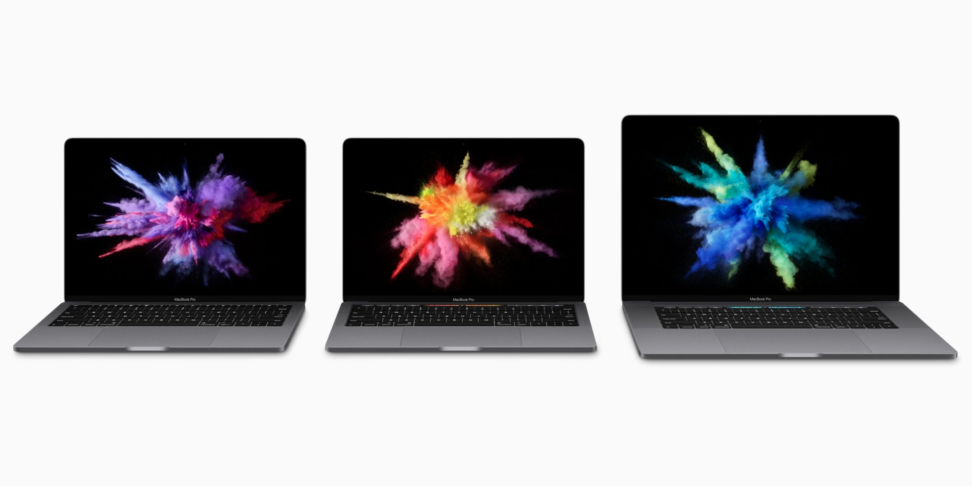 Can macs handle cliparts graphic black and white The best Apple MacBook laptops for every budget - Business Insider graphic black and white