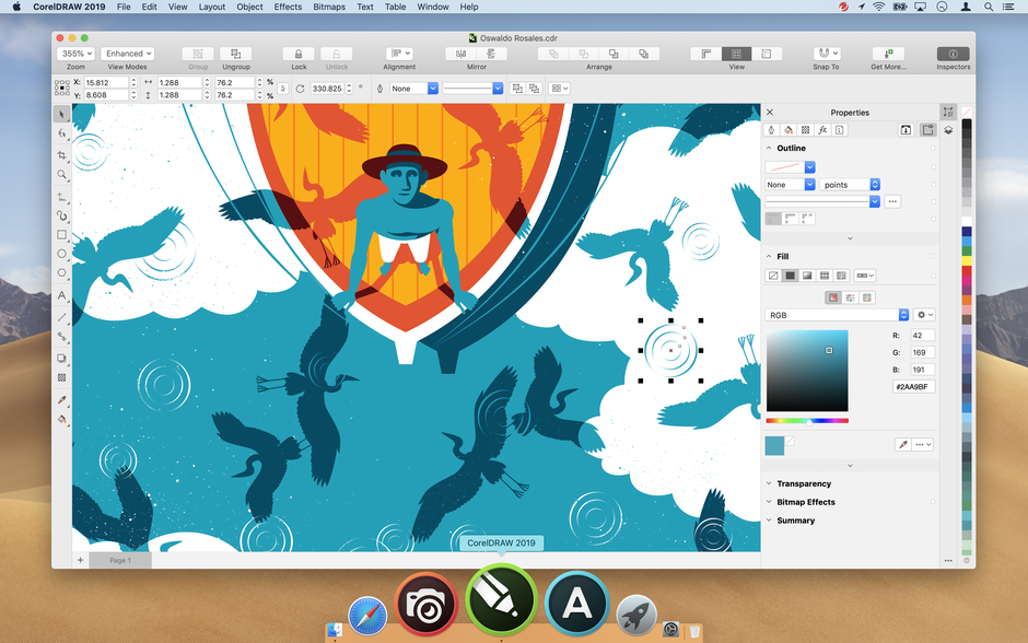 Can macs handle cliparts clip art freeuse CorelDraw 2019 comes back to the Mac and onto the web - CNET clip art freeuse