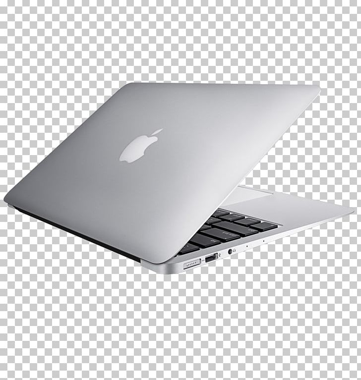 Can macs handle cliparts vector freeuse library MacBook Air Laptop MacBook Pro Apple PNG, Clipart, Black White ... vector freeuse library