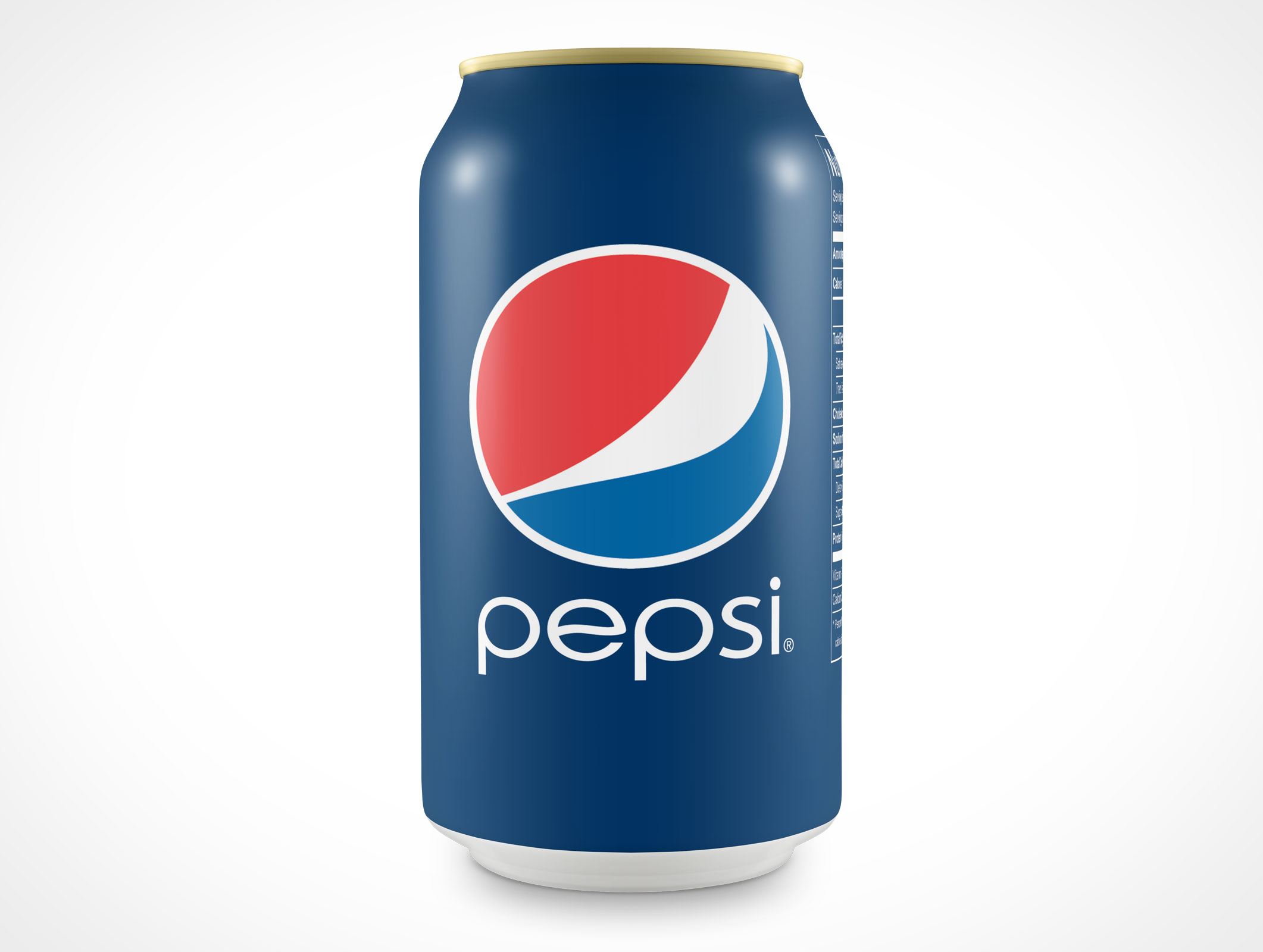 Can of soda with price tag clipart clip art royalty free Pictures Of Soda | Free download best Pictures Of Soda on ClipArtMag.com clip art royalty free