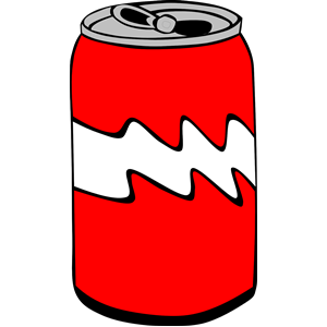 Can of soda with price tag clipart png royalty free download Pictures Of Soda | Free download best Pictures Of Soda on ClipArtMag.com png royalty free download