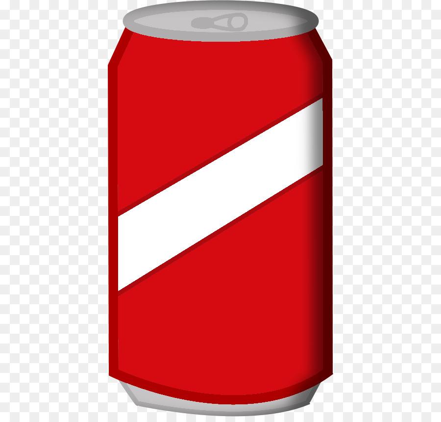 Can soda clipart clip stock Can soda clipart 4 » Clipart Station clip stock