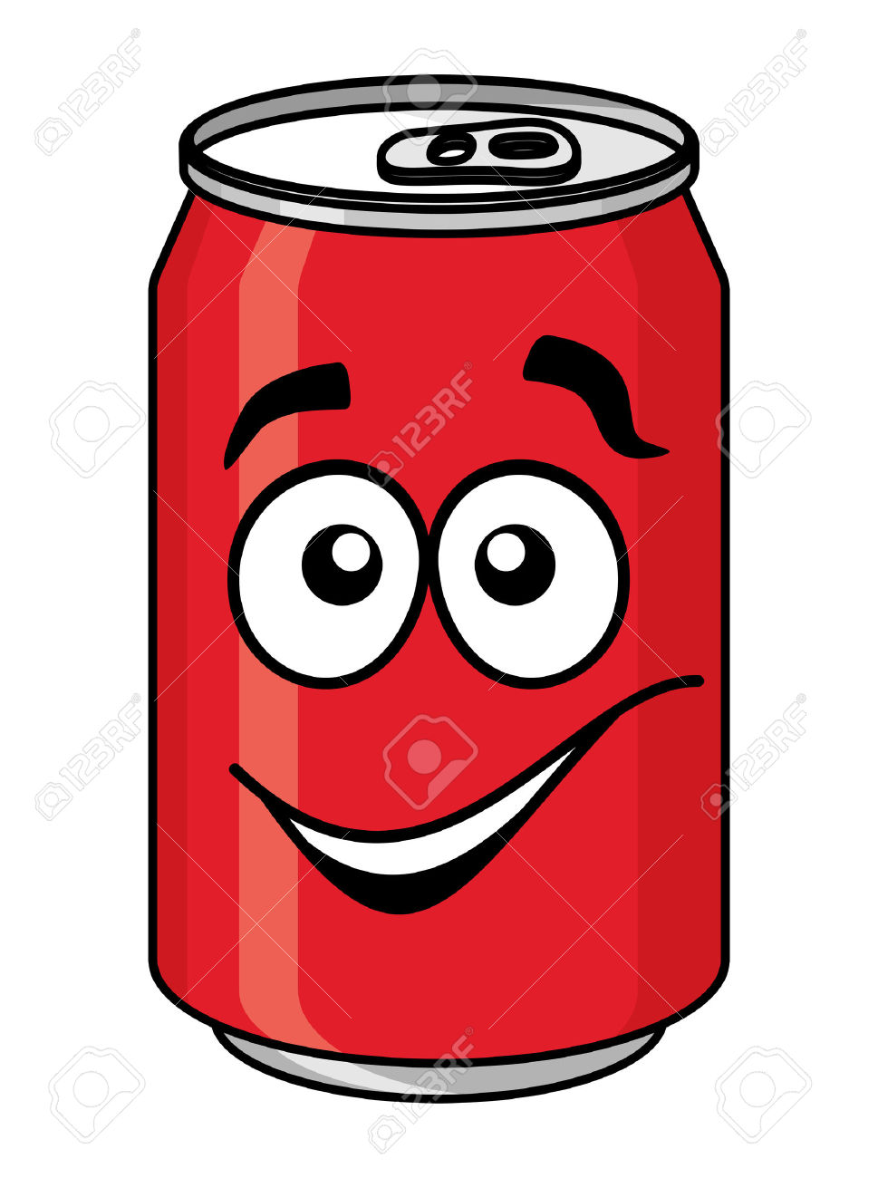 Can soda clipart clipart stock Soda Clipart | Free download best Soda Clipart on ClipArtMag.com clipart stock