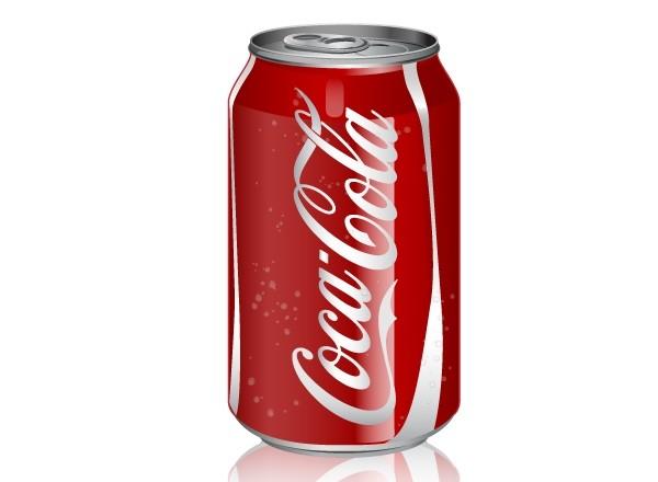 Can soda clipart jpg transparent Soda can cartoon clipart kid - Clipartix jpg transparent