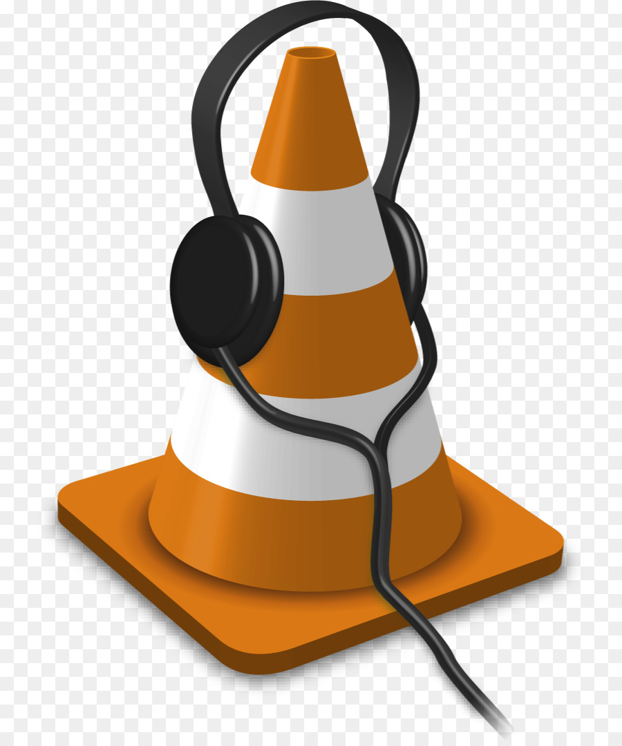 Can vlc play cliparts png black and white stock Download vlc player clipart VLC media player Windows Media Player ... png black and white stock