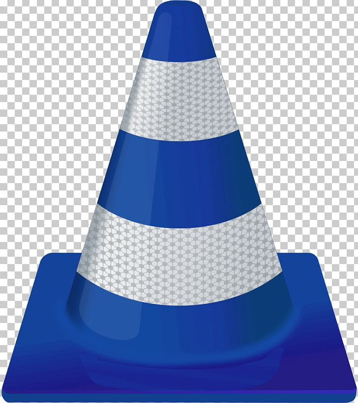 Can vlc play cliparts picture VLC Media Player Computer Icons Windows Media Player Mpv PNG ... picture