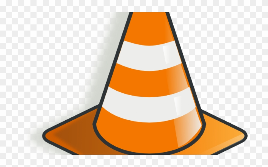 Can vlc play cliparts png transparent download Vlc Media Player Clipart (#4059709) - PinClipart png transparent download