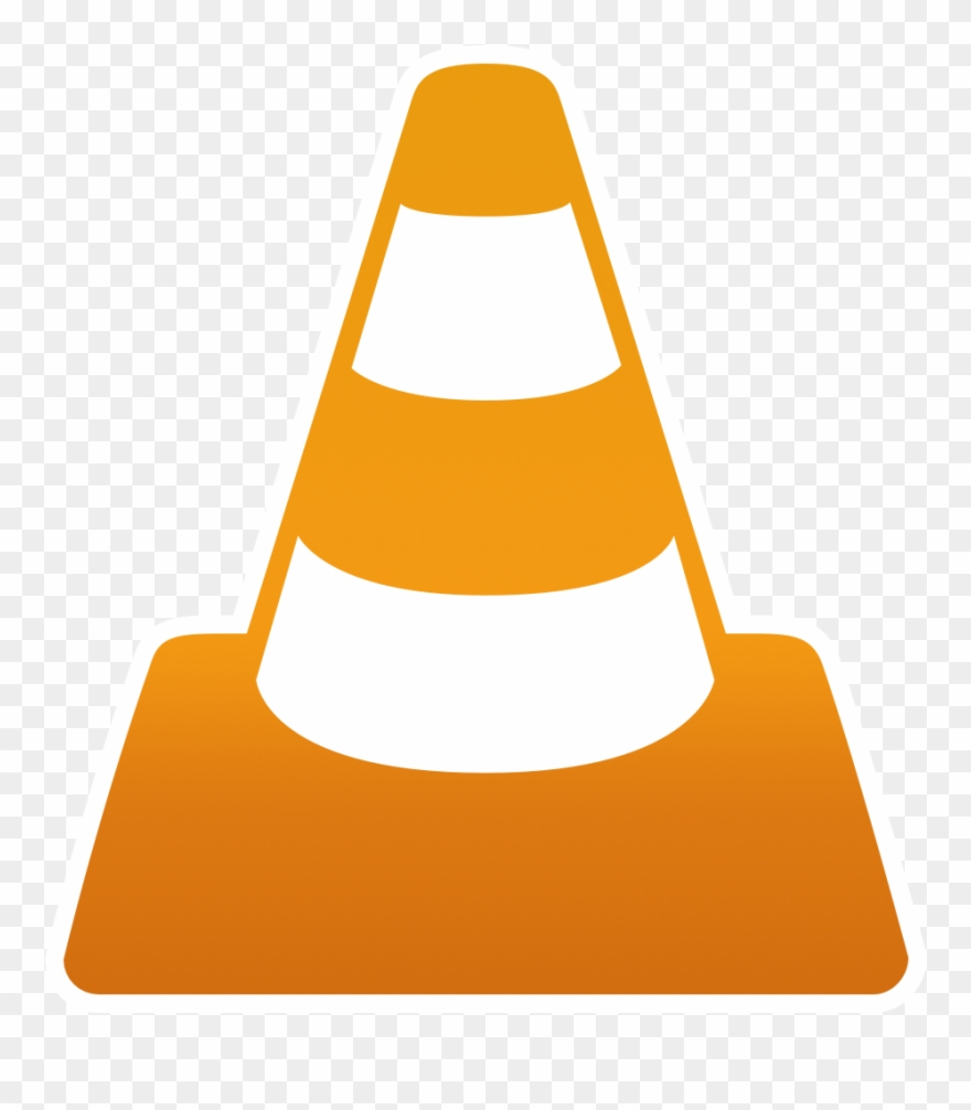 Can vlc play cliparts jpg free download Vlc Player Android Apk Download Version - Vl Video Player Iptv ... jpg free download