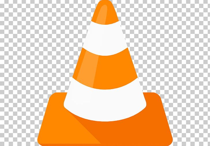 Can vlc play cliparts image freeuse VLC Media Player Android PNG, Clipart, Android, Apk, Aptoide ... image freeuse
