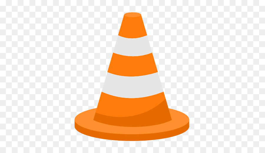 Can vlc play cliparts png transparent download Hat Cartoon clipart - Hat, transparent clip art png transparent download