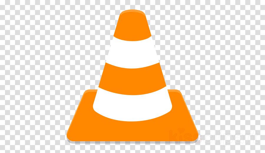 Can vlc play cliparts image black and white Vlc Media Player, Media Player Software, Android, transparent png ... image black and white
