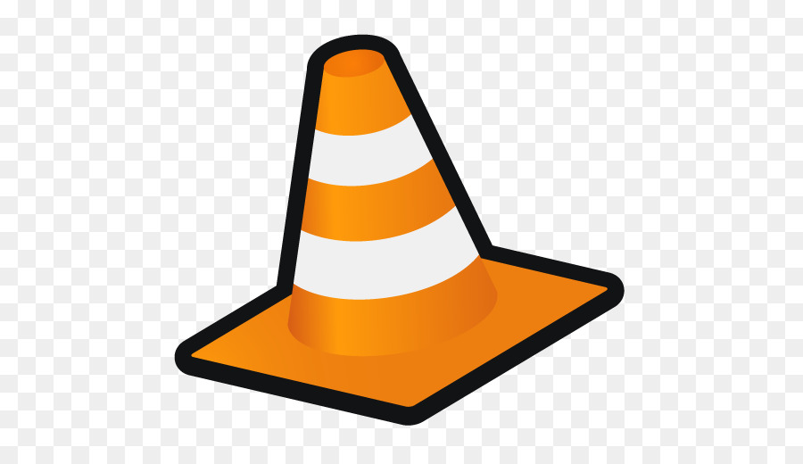 Can vlc play cliparts clip Orange Background png download - 512*512 - Free Transparent VLC ... clip