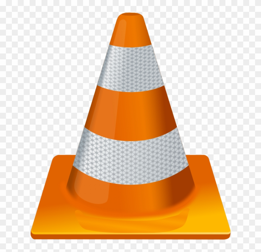 Can vlc play cliparts clip art Best Video Players For Windows Mac - Vlc Player Clipart (#332822 ... clip art