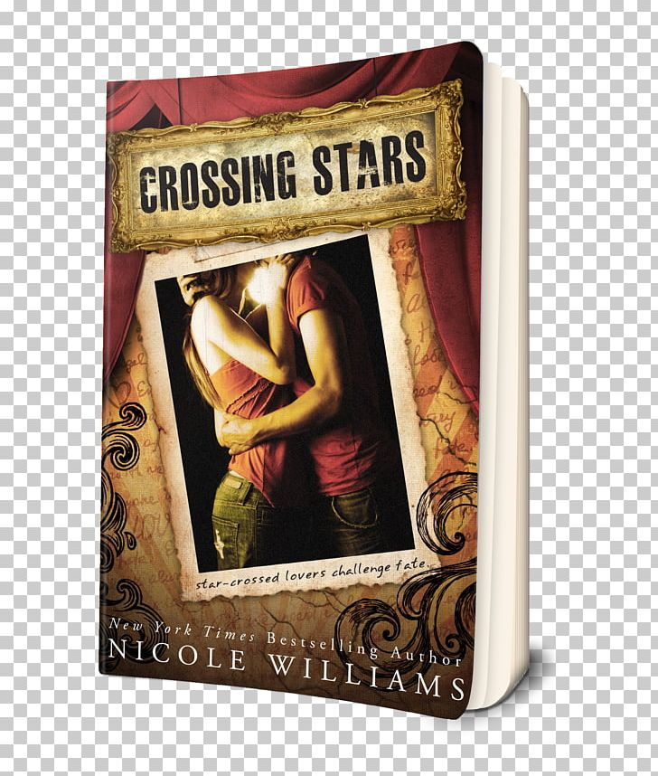 Can you put cliparts in kindle ebook jpg freeuse Crossing Stars Amazon.com The Bachelor Auction Book Amazon Kindle ... jpg freeuse
