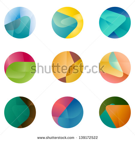 Can you use clipart for a logo png royalty free library Logo Design Stock Images, Royalty-Free Images & Vectors | Shutterstock png royalty free library