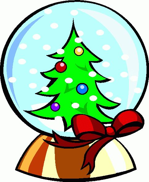 Can you use clipart for a logo picture library download You can use a snow globe clipart to design a website logo or you ... picture library download