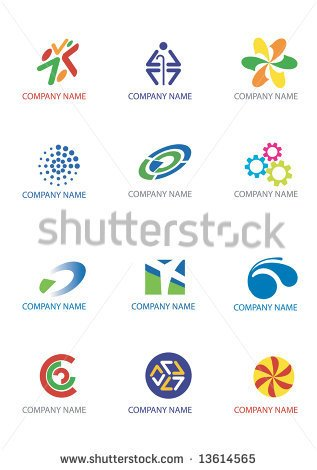 Can you use clipart for a logo clip art transparent library Can you use clipart for a business logo - ClipartFest clip art transparent library