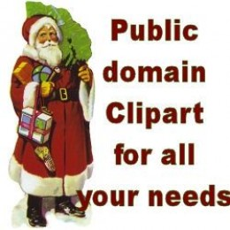 Can you use clipart for commercial use picture library Public Domain For Commercial Use Clipart - Clipart Kid picture library