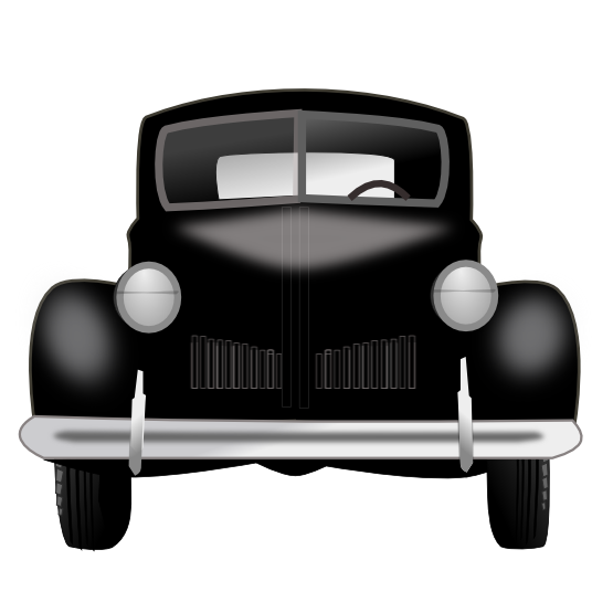 Can you use clipart for commercial use svg royalty free Car clipart for commercial use - ClipartFest svg royalty free