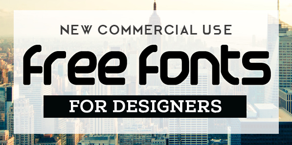Can you use clipart for commercial use clip art free download Can you use clipart for commercial use - ClipartFest clip art free download