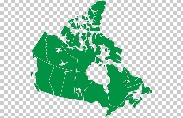 Canada country clipart banner black and white stock Atlas Of Canada United States Country Map PNG, Clipart, Atlas, Atlas ... banner black and white stock