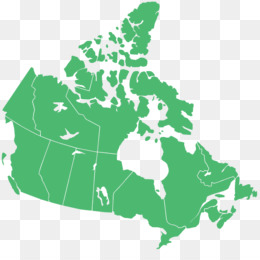 Canada country clipart svg black and white download Anglican Network In Canada PNG and Anglican Network In Canada ... svg black and white download