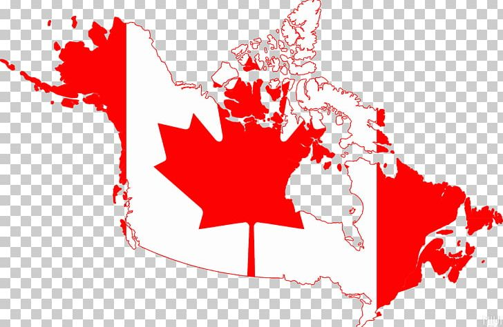 Canada country clipart jpg royalty free download Flag Of Canada Map Flag Of Quebec PNG, Clipart, Area, Canada, Canada ... jpg royalty free download