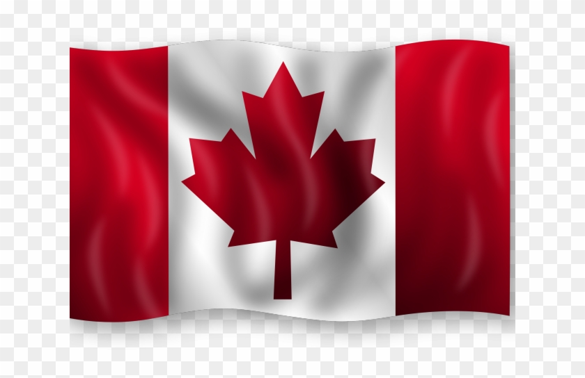 Canada day 150 clipart clipart free Flag Clipart Canada - Happy Canada Day 150, HD Png Download ... clipart free