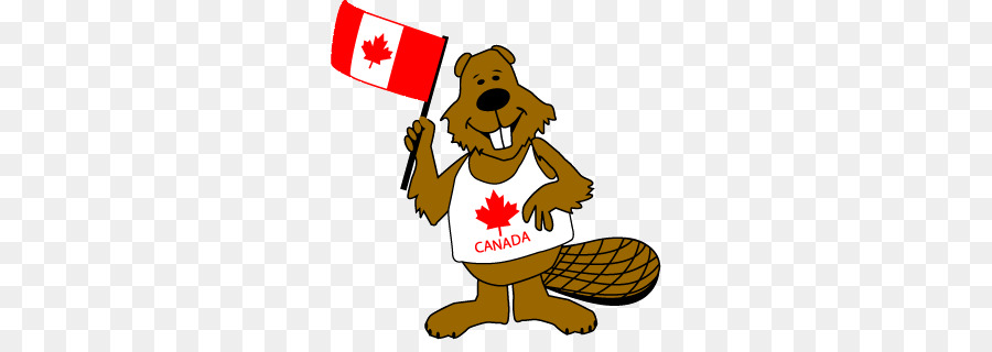 Canada day 150 clipart image black and white library Canada Day clipart - Cartoon, Food, Product, transparent clip art image black and white library