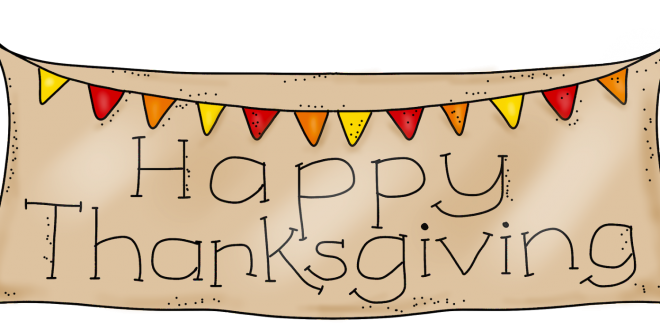Canada thanksgiving clipart image freeuse library Food safety tips for Thanksgiving via Health Canada | haligonia.ca image freeuse library