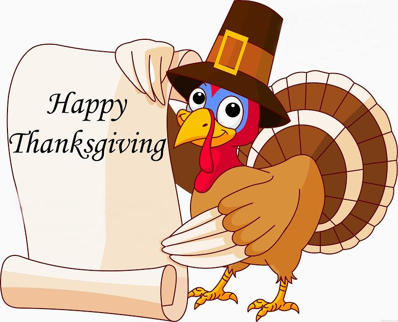 Canada thanksgiving clipart vector black and white library 14 cliparts for free. Download October clipart canada thanksgiving ... vector black and white library